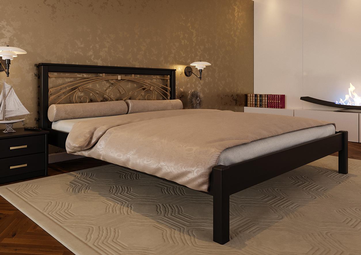 Светильники на стену в спальню над кроватью