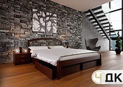 БрітаніяК, ліжко з еврощіта, ліжко з щита, ліжко з ящиками, ящик під ліжко, купити ліжко ЧДК, ліжка в Червонограді, замовити ліжко онлайн, купити ліжко венеція в інтернет магазині, ДОК, ЧДК<P> - Меблевий щит представляє собою дерев'яну плиту, яка складається з склеєних за спеціальною технологією, брусків, ламелей або рейок певної породи дерева. <br />- У своєму виробництві ми використовуємо екологічно чисті, м'які породи дерева сосну і вільху. <br />- Меблі виготовлена ??з щита, є екологічною, довговічною, безпечною, міцною і відповідає всім санітарно гігієнічним вимогам. <br />- Конструкції з щита не деформуються, мають незначну усадку. </ P><P> <img alt =