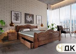 Корона, ліжко з еврощіта, ліжко з щита , ліжко з ящиками, ящик під ліжко, купити ліжко ЧДК, ліжка в Червонограді, замовити ліжко онлайн, купити ліжко венеція в інтернет магазині, дОК, Червоноградський дОК, деревообробний комбінат, док купити, щит, еврощіт, ліжко з вільхи, ліжко з щита вільхи, шопдок, ShopDok, інтернет магазин шопдок, купити меблі не встаючи з дивана