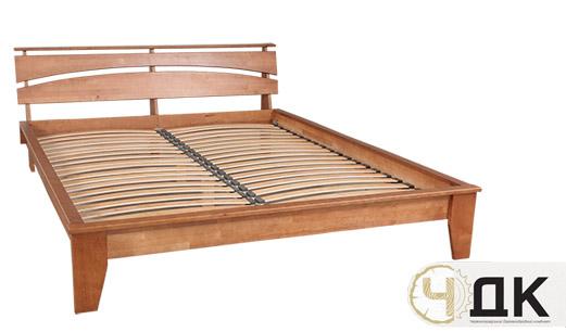 Венеція, ліжко з еврощіта, ліжко з щита, ліжко з ящиками, ящик під ліжко, купити ліжко ЧДК, ліжка в Червонограді, замовити ліжко онлайн, купити ліжко венеція в інтернет магазині, ДОК, Червоноградський ДОК, деревообробний комбінат, док купити, щит, еврощіт, ліжко з вільхи, ліжко з щита вільхи, шопдок, ShopDok, інтернет магазин шопдок, купити меблі не встаючи з дивана