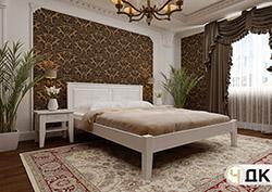 Майя, ліжко з еврощіта , ліжко з щита, ліжко з ящиками, ящик під ліжко, купити ліжко ЧДК, ліжка в Червонограді, замовити ліжко онлайн, купити ліжко венеція в інтернет магазині, дОК, Червоноградський дОК, деревообробний комбінат, док купити, щит, еврощіт, ліжко з вільхи , ліжко з щита вільхи, шопдок, ShopDok, інтернет магазин шопдок, купити меблі не встаючи з дивана